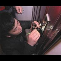 九江上门开锁店