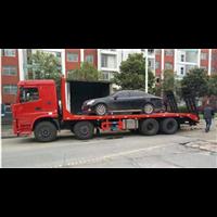 红河州四桥拖车出租