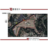 信阳农业规划设计公司