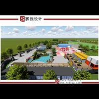 郑州家庭农场规划公司