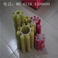 厂家供应聚氨酯梅花垫联轴器缓冲六角梅花垫