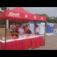 120急救车出租宜春专业救护车长途跨省转送