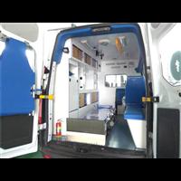 泉州救护车出租泉州中医院接个病人需要多少费用