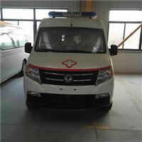 沈阳救护车出租价格便宜服务好