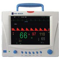赣州救护车出租跨省出租调度电话