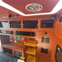 牡丹江救护车私人救护车