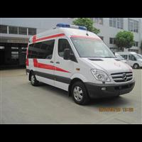 江门120救护车电话?13542609659