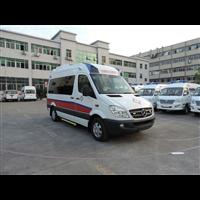 湛江120救护车出租