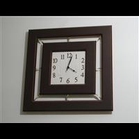 湘潭专业开汽车锁0731-52635264