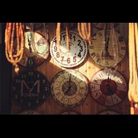 湘潭开汽车锁,湘潭汽车开锁师傅电话,湘潭开锁公司