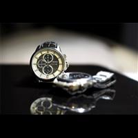 湘潭开锁换锁,玻璃门锁,卷闸门锁,防盗门锁,保险柜