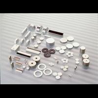 航磁专业生产各种磁铁 可定制加工