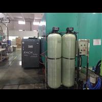 淋膜机降温冷水机