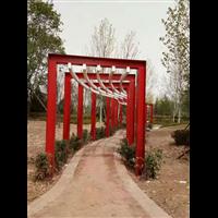 昌平區鋼結構工程
