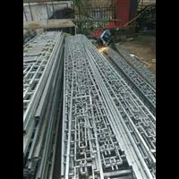 昌平區專業鐵藝設計加工