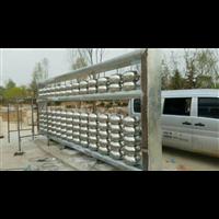 北京不銹鋼|昌平區鋼結構工程
