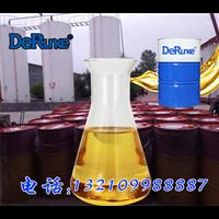 深孔镗床切削油 机床冷却液/油生产厂家