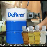 研磨油 精密研磨加工润滑切削油销售价格
