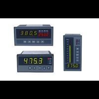 广州温控表|温度控制仪|温度调节仪|智能控制仪|高精度控制仪
