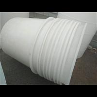 廣東肇慶滾塑肇慶10噸儲水立式水塔