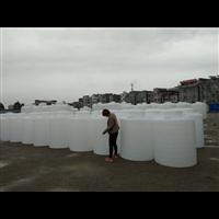 广东肇庆滚塑 肇庆1吨储水立式水塔