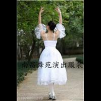 南昌舞蹈服装租赁,南昌演出服装租赁价格