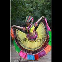 南昌舞蹈服装出租||南昌舞台服装租赁