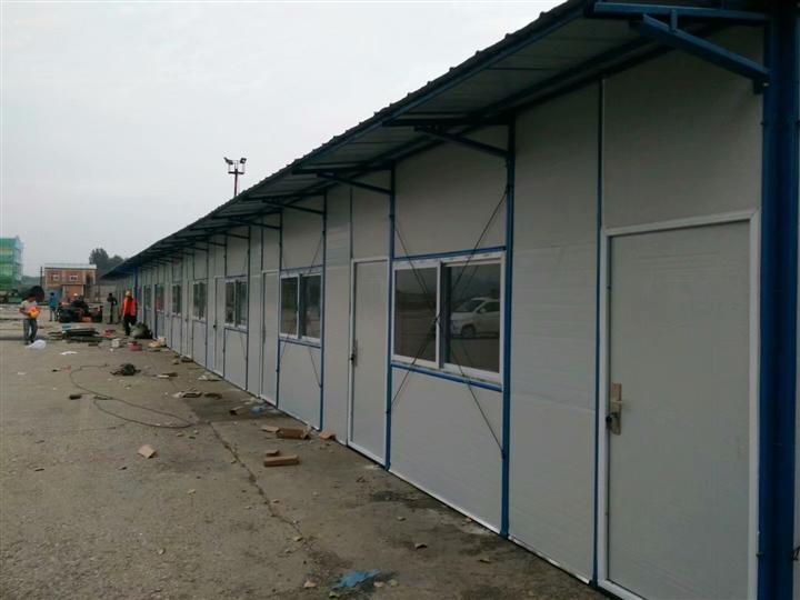 北京大�d高�r回收工地�R建�r棉�坞p�硬输�房