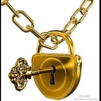 象山开防盗门锁#象山开保险柜锁