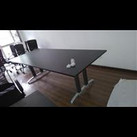 辦公桌,會議桌-石家莊推進商貿有限公司