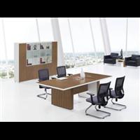 辦公桌,會議桌-石家莊推進商貿有限公司 1