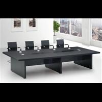 辦公桌,會議桌-石家莊推進商貿有限公司 3