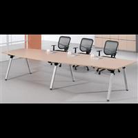 辦公桌,會議桌-石家莊推進商貿有限公司 4
