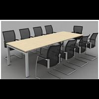 辦公桌,會議桌-石家莊推進商貿有限公司 6