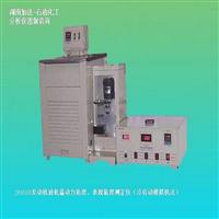 湖南加法仪器发动机油低温动力粘度表观粘度测定仪JF6538