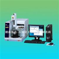 加法仪器润滑油氧化诱导期测试仪