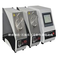 加法仪器全自动润滑油氧化安定性测定器
