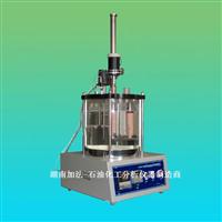 加法仪器润滑油抗乳化性能测定器