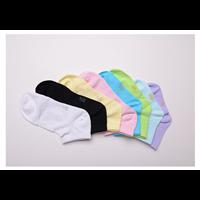 甲壳素生态防臭袜代理批发
