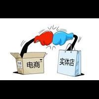 湖南兴盛优选加盟微信全国代理
