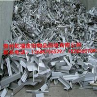 【遵义废旧机械回收】价格
