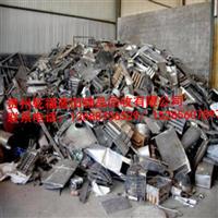 【贵阳废旧钢筋回收】贵阳废旧钢筋回收价格