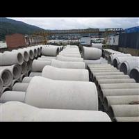 敦化水泥制品厂