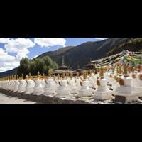 新藏线旅游包车热线|新藏线旅游包车哪家好