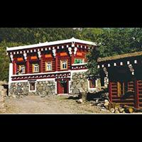 新藏线1-7日游|新藏线包车服务