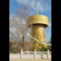 新藏线旅游包车|新藏线旅游包车电话