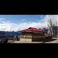 新藏线219路线|新藏线包车热线