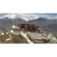 新藏线旅游包车电话|新藏线1-7日游