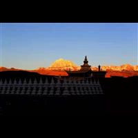 新藏线包车热线|新藏线旅游包车服务