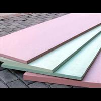 �P�\�D塑板�S家1二氧化碳�D塑板和普通�D塑板的�^�e?